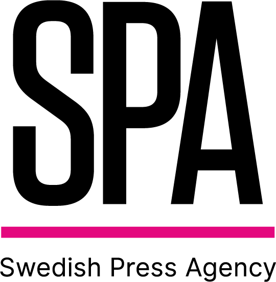 SPA - Swedish Press Agency